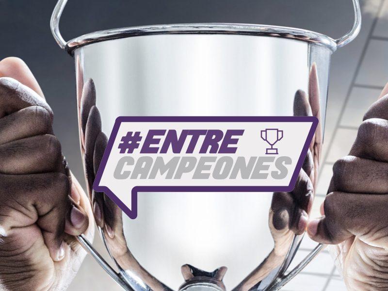 Campeones1280x600