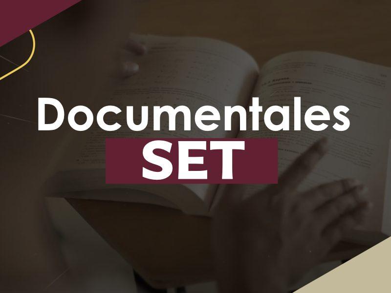 documentales1200x600